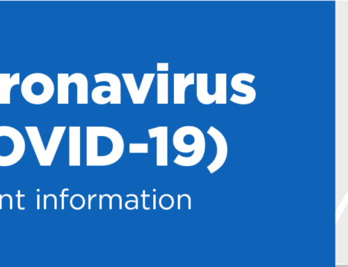 AVAA Vaccination Advice Protocol